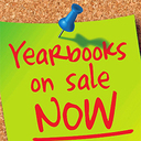 Order Your SJS 2017-18 Yearbook Online by March 9th!