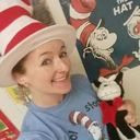 Read Across America - Creative Writing Contest & PJ Day for SJS Students