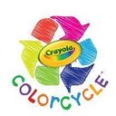 "Participate in Crayola's ""Colorcycle"" Program Here at SJS - EXTENDED TO TUES 3/27"